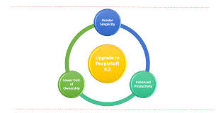 order to capitalize out of the box functional technical and maintenance capabilities which in all ways add to increased business agility visibility peoplesoft technical