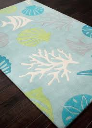 ocean themed area rugs awesome best coastal rugs ideas on coastal inspired rugs intended for coastal ocean themed area rugs