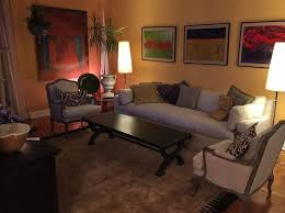 cozy furniture brooklyn. Brooklyn Flat Cozy Furniture