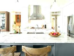 stone countertops s types of the diffe quartz and how to care r kitchen cost marble bathroom natural stone countertop cost per square foot ikea