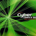 Cyber Trance: Velfarre Best Hit Trance