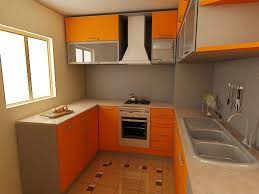 Small U Shaped Kitchen Kitchen Small U Shaped Kitchen Ideas On A Budget Beverage