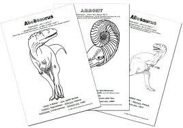 画像恐竜の塗り絵無料ダウンロード印刷からオンラインぬりえまで