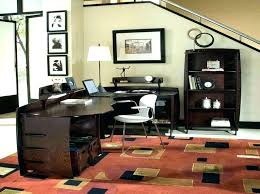 modern rustic office. Rustic Office Decor Modern Design Charming Full Size Of Elegant Interior . E