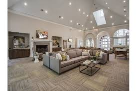 2 Bedroom Apartments Plano Tx Model Design Custom Inspiration Ideas