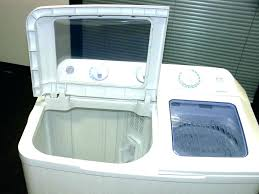 compact washer and dryer stackable. Perfect Compact Washer Dryer Stackable Compact Combo  Portable And For   Throughout Compact Washer And Dryer Stackable