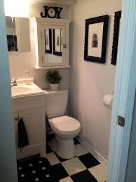 Decorating Small Bathroom Decorating Ideas For Small Bathrooms And Fun Home Design