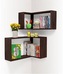 Living Room Shelves Appealing Living Room Shelves Ideas With Decorative Accessories