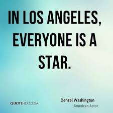 Los Angeles Quotes Fascinating Los Angeles Quotes Unifica Inspiring Quotes