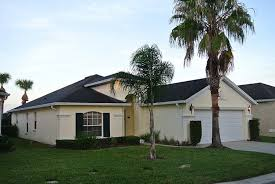 Beautiful 3 Bed Villa On Calabay Parc, Orlando Near Disney, Universal