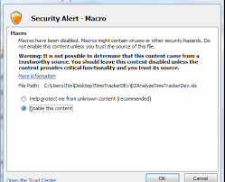 Word Document Archives Security Affairssecurity Affairs