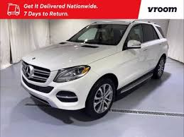 To access the details of the store (locations, store hours, website and current deals) click on the location or the store name. Used Mercedes Benz Gle 350 For Sale In Waco Tx With Photos Autotrader