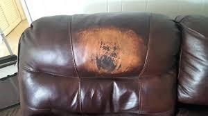 full size of leather color restoration repair kit best leathernu complete furniture com home impr