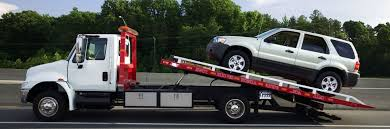 Towing Quote Classy TriR Towing 48 East 48nd Street Winslow AZ 48 9488 488944839
