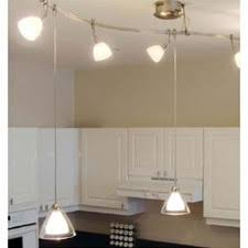 track lighting with pendants. Pendant Lighting Ideas Top Track With Pendants And