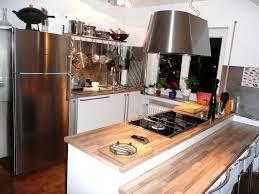 Kleine Küche Mit Kücheninsel Reizvolle Auf Moderne Deko Ideen Auch