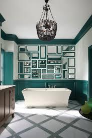 deep freestanding soaking tub. bathtubs idea, kohler soaking tubs deep freestanding the stargaze tub from contemporary design