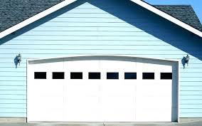 garage door stops when opening garage door opens halfway splendid garage door stuck got here also garage door stops