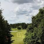 Bloomer Memorial Golf Course - Home | Facebook
