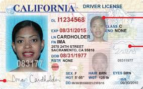 Kpcc Licenses Migrant Up 3 Driver's Gears For 89 California