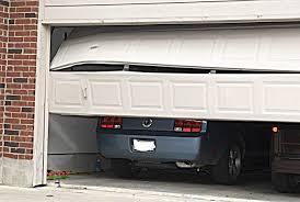 garage door suppliesInterior Door Hardware Supplyinterior Door Hardware Sets Tags  47