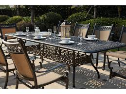 Full size of dining room tablealuminum dining table outdoor small outdoor setting 5 piece