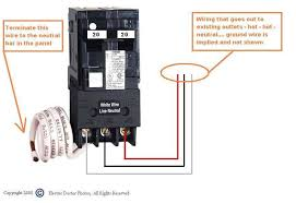 circuit breaker wiring diagram how to install a circuit breaker Gfi Wiring Diagrams 220 circuit breaker wiring diagram 220 circuit breaker wiring diagram circuit breaker wiring diagram wiring diagram 50 amp gfci breaker wiring gfci wiring diagrams