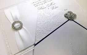 rsvp by rosanna invitations little falls, nj weddingwire Wedding Invitation New Jersey Wedding Invitation New Jersey #29 wedding invitation new jersey