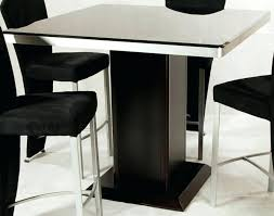 dining table pads canada. dining table pads amazon furniture room ideas round for tables canada