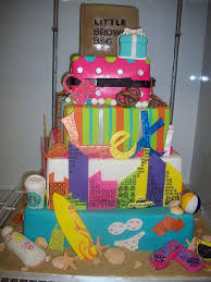 cake boss cakes for sweet 16. Contemporary Boss Cake Boss Cakes  Cakecakeboss10104012375500 And Cake Boss Cakes For Sweet 16 0