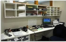 graphic designer home office. Graphic Design Office Designer Home
