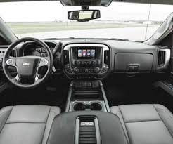 2018 chevrolet avalanche. simple avalanche 2018 chevrolet avalanche interior intended chevrolet avalanche h