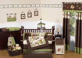 full size of bedroom baby crib with dresser cribs and furniture comforter