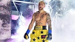Jake Paul vs. Tyron Woodley fight: Five ...