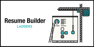 A Free Modern Beautiful Way To Write Your Resume Well Ladders