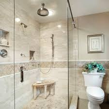 bathroom subway tile ideas. Subway Tile Bathroom Designs Pleasing Decoration Ideas Large Shower Size Image Plus Intended For Popular Property