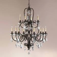 light salon ma chandelier the mine 12 light chandelier luciana 12 light chandelier costco
