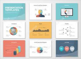 ppt business plan presentation 21 business plan presentations ppt pptx download