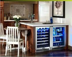 built in beverage refrigerator. Beneficial Built In Beverage Fridge J2692288 Under Cabinet Cooler Marvel Counter Refrigerators . Complex Refrigerator A