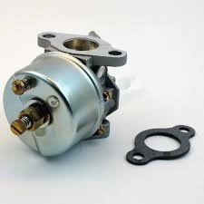 Carburetor for TECUMSEH H70, HSK70 Engines [#632371, #632371A] | DLA ...
