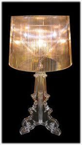 bourgie lampjpg design ferruccio bourgie lamp ferruccio