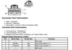 inspirational of kicker solo baric l7 wiring diagram dual 15 third 2006 chevy impala stereo wiring diagram latest