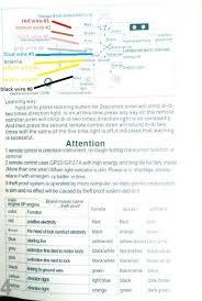drz400sm 2007 alarm immobilizer wiring dr z 400 thumpertalk Suzuki Drz 400 Wiring Diagram nnnnnn jpg drz jpg suzuki drz 400 wiring diagram