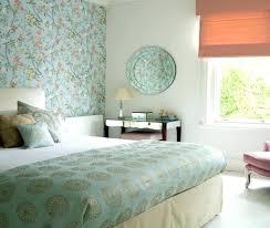 Cool Home Wallpaper Cool Wallpaper Designs For Bedroom Fancy Bedroom  Wallpaper Ideas Simple Decoration Bedroom Wallpaper . Cool Home Wallpaper  ...