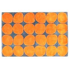 orange and gray rug navy and orange rug navy and orange rug orange rug runner navy orange and gray rug