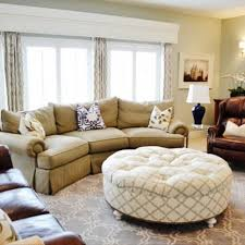 Target Living Room Furniture Pottery Barn Living Room Furniture Pottery Barn Living Room