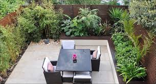 Small Picture Outdoor Ideas Designer To And Software Simple Planner Wood