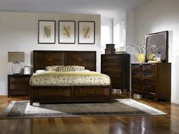 thomasville bedroom furniture discontinued. amazing thomasville bedroom furniture discontinued 26 for your with b