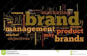 brand management objectives brand management stock illustrations 10 273 brand management stock