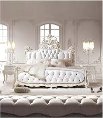 Antique French Furniture White Bedroom Set For More Pictures And In Luxury Bedroom  Furniture Sets Renovation ...